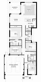 make your own house plans. uncategorized : making your own house plan incredible within glorious home design plans webbkyrkan com build for make