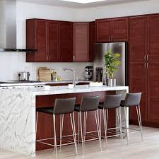 office wet bar. Top Wet Bar Cabinets Home Depot Office Table Intended For  Decor Office Wet Bar