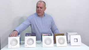 Тест <b>вентиляторов</b>. Как выбрать <b>вентилятор</b> для ванной ...