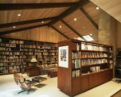 contemporary library furniture. Home Library Furniture Ideas With Traditional And Modern Design Contemporary