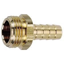 g36bm 050 green line hose fittings