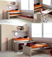 compact furniture small spaces. Compact Furniture For Small Spaces Simple Home Designs 5 Pieces 736×801 Compact Furniture Small Spaces R