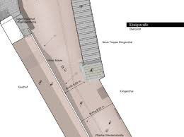 Hersteller innen treppen handlauf designs handläufe balustrade. Treppen Und Rampen Stadt Paderborn