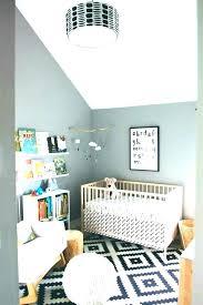 nursery shelving ideas baby nursery bookshelves baby room shelf ideas nursery shelving living bookshelves carpet pattern nursery shelving ideas