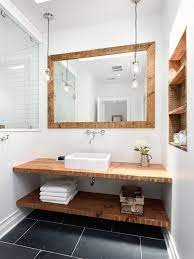 40 bathroom vanities you ll love for