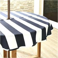 tablecloths for umbrella tables round outdoor tablecloths with umbrella hole table designs vinyl rectangle tablecloths for