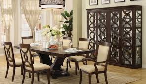 Furniture Remarkable Dinette Furniture Westbury Illustrious