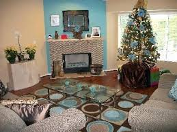 better homes and gardens area rugs outstanding outstanding better homes and gardens area rugs within regarding