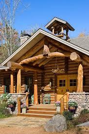 home garden les fustes des maisons en rondins de bois construction bois
