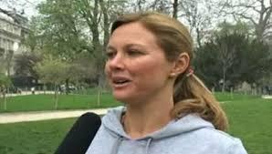 <b>Isabelle LALAU</b>-KERALY Coach-préparateur sportif - lalaukeraly