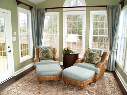 Florida room furniture Porch Sun Room With Lounge Chairs Florida Furniture Family Ideas Rooms Florida Room Furniture Gabkko Dining Room Group Florida Furniture Ideas Legrandcafeco