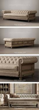 Old Sofa Best 20 Old Sofa Ideas On Pinterest Reupholster Couch Drop