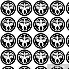 Tapeta Znamení Vodnář Tetování Na Míru