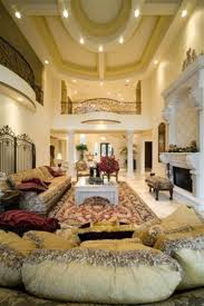 luxury homes interior design. Interior For Luxury Homes Enchanting Inspiration Graphic Design S