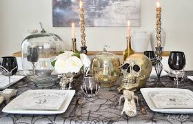 6 or 12 month special financing available. Seasonal Decor Homegoods
