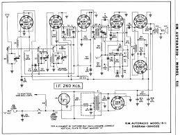 2005 gmc yukon denali wiring diagram wirdig gmc sierra trailer wiring diagram online image schematic wiring