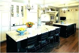 granite countertops cost for installed how much does a stone engineered per square of foot cana granite countertops