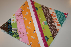 FITF: a string quilt block tutorial – paper pieced method | Film ... & finished-block Adamdwight.com
