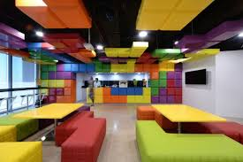 funky office interiors. Beautiful Funky Interiors Inside Funky Office I
