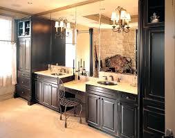 bathroom vanity makeup table incredible makeup vanity tables bathroom makeup vanity makeup sink vanity intended for