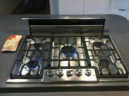 gas cooktop with downdraft. Collection In Design Ideas For Gas Cooktop With Downdraft Kitchen Classic Best 30 Positive 2