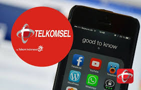 Isi ulang kuota internet , pulsa termurah, termudah dan terpercaya Pilihan Paket Internet Telkomsel Harian Trending Topik