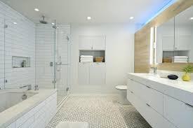 mid century bathroom tile mid century modern bathroom tile on decorating home ideas with mid century mid century bathroom tile