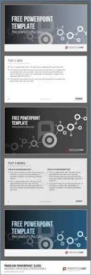 powerpoint templates mathematics free download