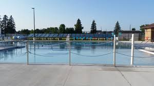 public swimming pools with diving boards. SWIM DIAPERS (required For Swimmers Under Three Years Of Age Or Not Fully Toilet-trained) \u003d $1.00 Each (or Provide Your Own Swim Diaper) Public Swimming Pools With Diving Boards D