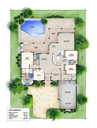 Love The Floor Plan Though Rather Have A Basementunderground - Handicap accessible bathroom floor plans