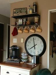 coffee station furniture.  station home coffee station 24 inside furniture