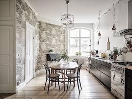 modern kitchen wallpaper 53 best wallpaper images on