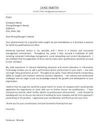 Sample Production Manager Cover Letter Ideas Of Cover Letter For