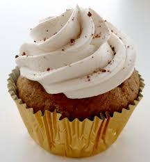 Vegan Bake Sale Recipes Quarrygirl Com Blog Archive Vegan Bake Sale Cupcakes At The Meet