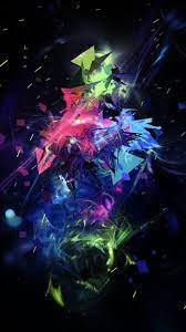 Artistic Phone Wallpapers - Top Free ...
