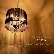chandelier led bulbs for antique pendant light thread shade 3 light black brown garnet imported chandeliers antique dining living lighting bedroom