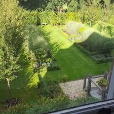my own garden in berkshire craftsman