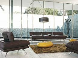 feng shui furniture. Feng Shui Living Room With Small Furniture