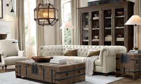restoration hardware home office. beautiful restoration hardware office furniture info home r