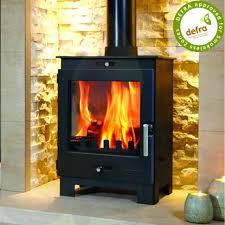 large wood burning stove plus large wood burning stove wood burning fireplace inserts with blower used wood burning fireplace insert with cooktop