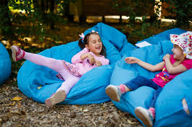 Best bean bags for kids Comfy Best Bean Bag Chair For Kids Comfort And Convenience In One