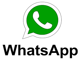 """Résultat de recherche d'images pour """"image whatsapp"""""""
