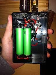 basic mosfet wiring page 2 vaping underground forums an ecig instead of all these wires going all willy nilly like below you have a nice pretty board to er all the wires to