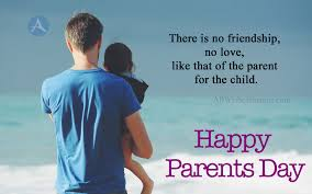 Parents Day Wishes Images 2019 Happy Parents Day Greetings All