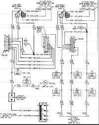 2004 jeep liberty wiring diagram wiring diagram 2004 jeep liberty wiring diagram 2004 jeep liberty wiring diagram with 2009 10 04 141002 2 png 2004 Jeep Liberty Wire Diagram