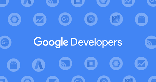 Dynamic Icons | Image Charts | Google Developers