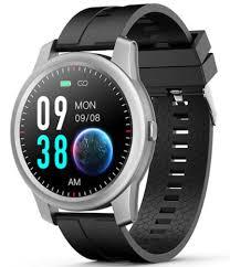 <b>Elephone R8</b> Smartwatch - Specs Review - SmartWatch Specifications