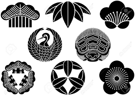 Design A Family Crest Design Of Family Crest
