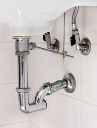 bathtub drain stopper replacement delighted bathtub plug replacement s bathroom with bathtub