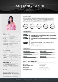 Landscape Architect Sample Resume] Image Result For Carex Divulsa ...